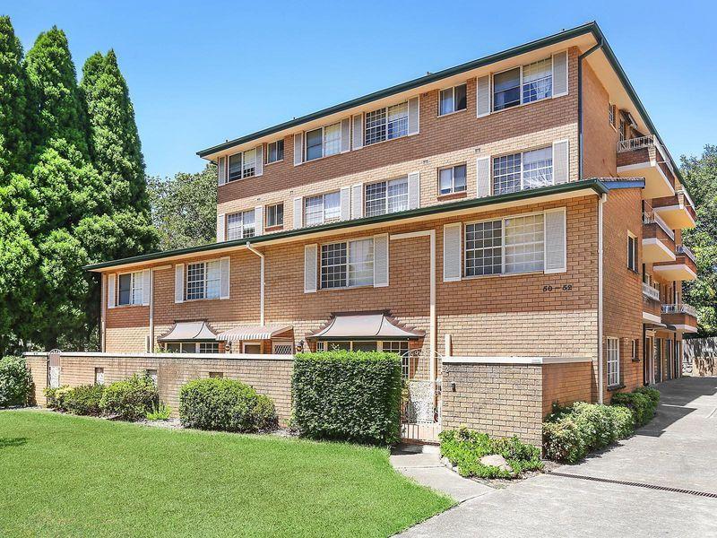 10/50-52 Bridge Street, Epping NSW 2121, Image 0