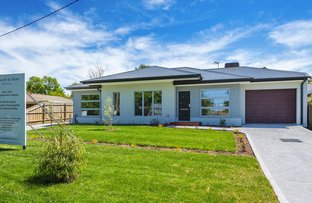 Picture of Townhouse 1/56 Stephen Street, Gisborne VIC 3437