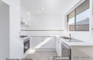 2/9 Trevally Avenue, Old Bar NSW 2430
