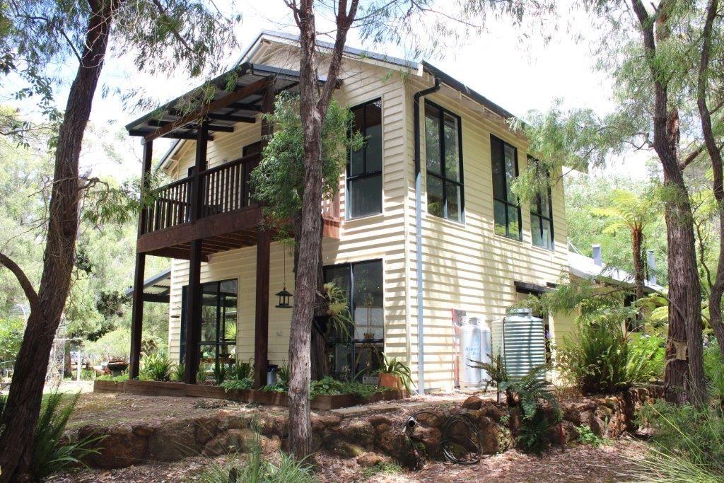 9 Green Hill, Augusta WA 6290, Image 0