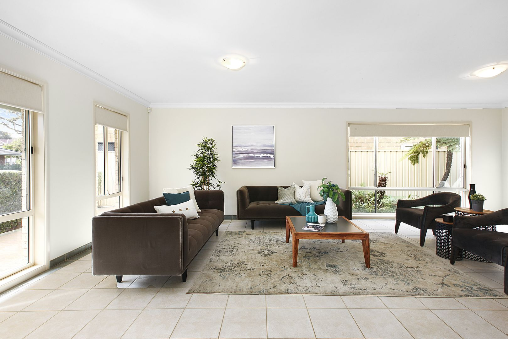 31 Middlehope Street, Bonnyrigg Heights NSW 2177, Image 1