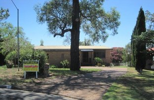Picture of 31 O'Halloran Ave, Singleton NSW 2330