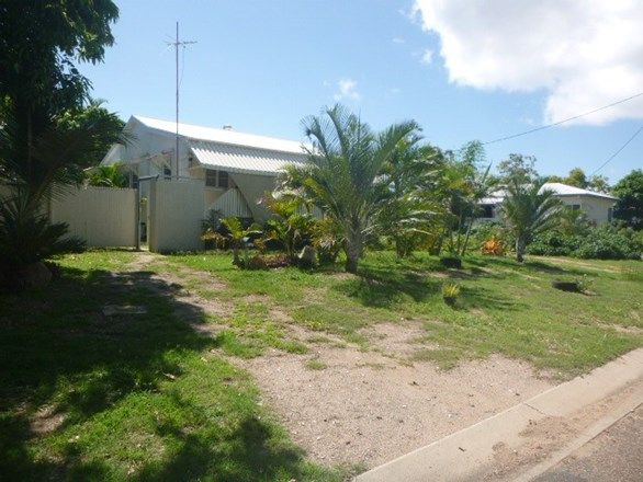 1 Holborne Street, Bowen QLD 4805, Image 0