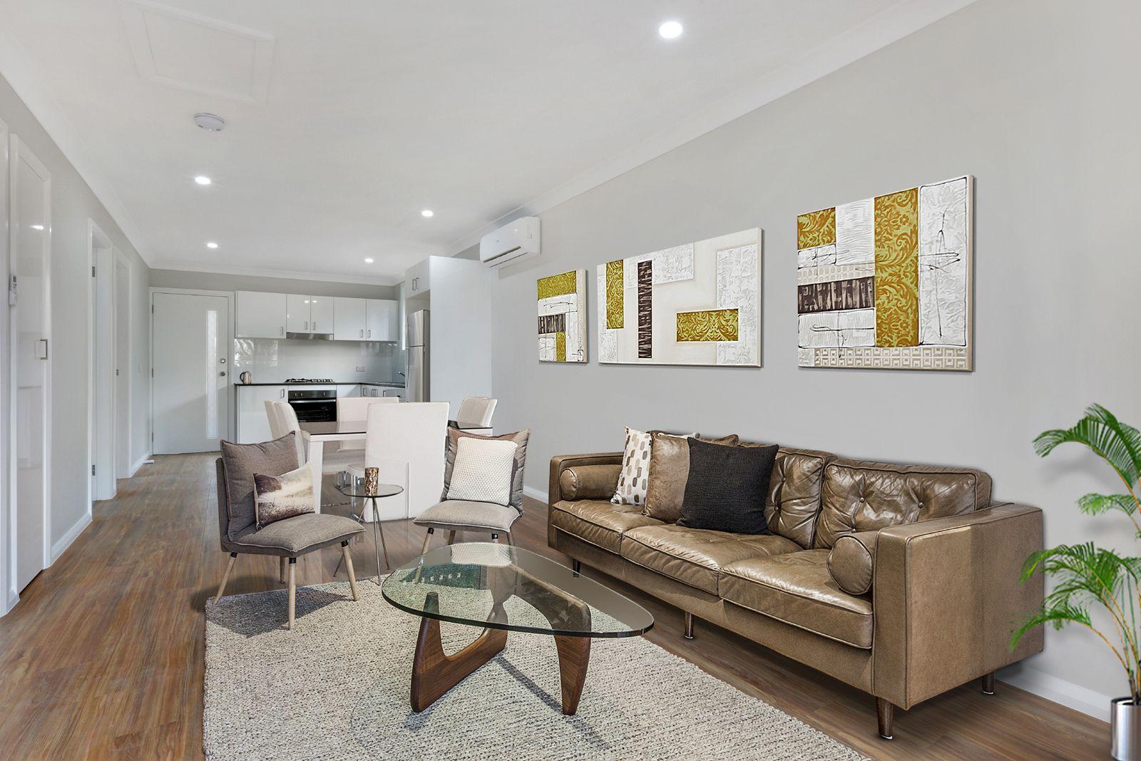 54a Moreton Street, Lakemba NSW 2195, Image 0
