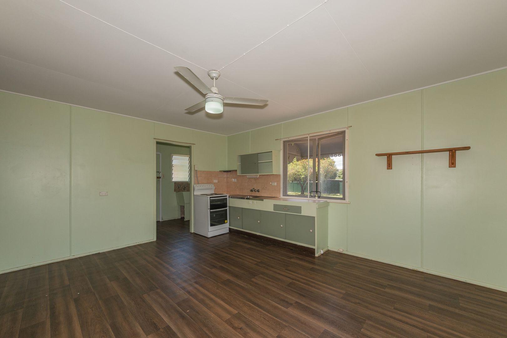 7/36 Cornelius Street, Clontarf QLD 4019, Image 1
