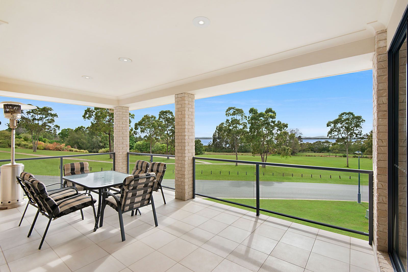 1 Watervale Drive, Redland Bay QLD 4165, Image 1