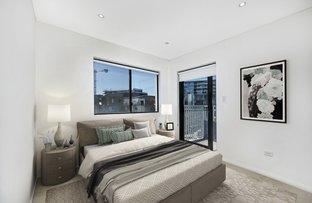 Picture of 14/8 Bennett  Street, Mortlake NSW 2137