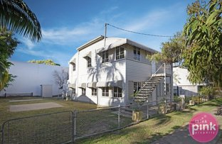 Picture of 45 Allen Street, South Townsville QLD 4810