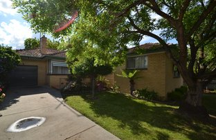 Picture of 3 Victoria Street, Seymour VIC 3660