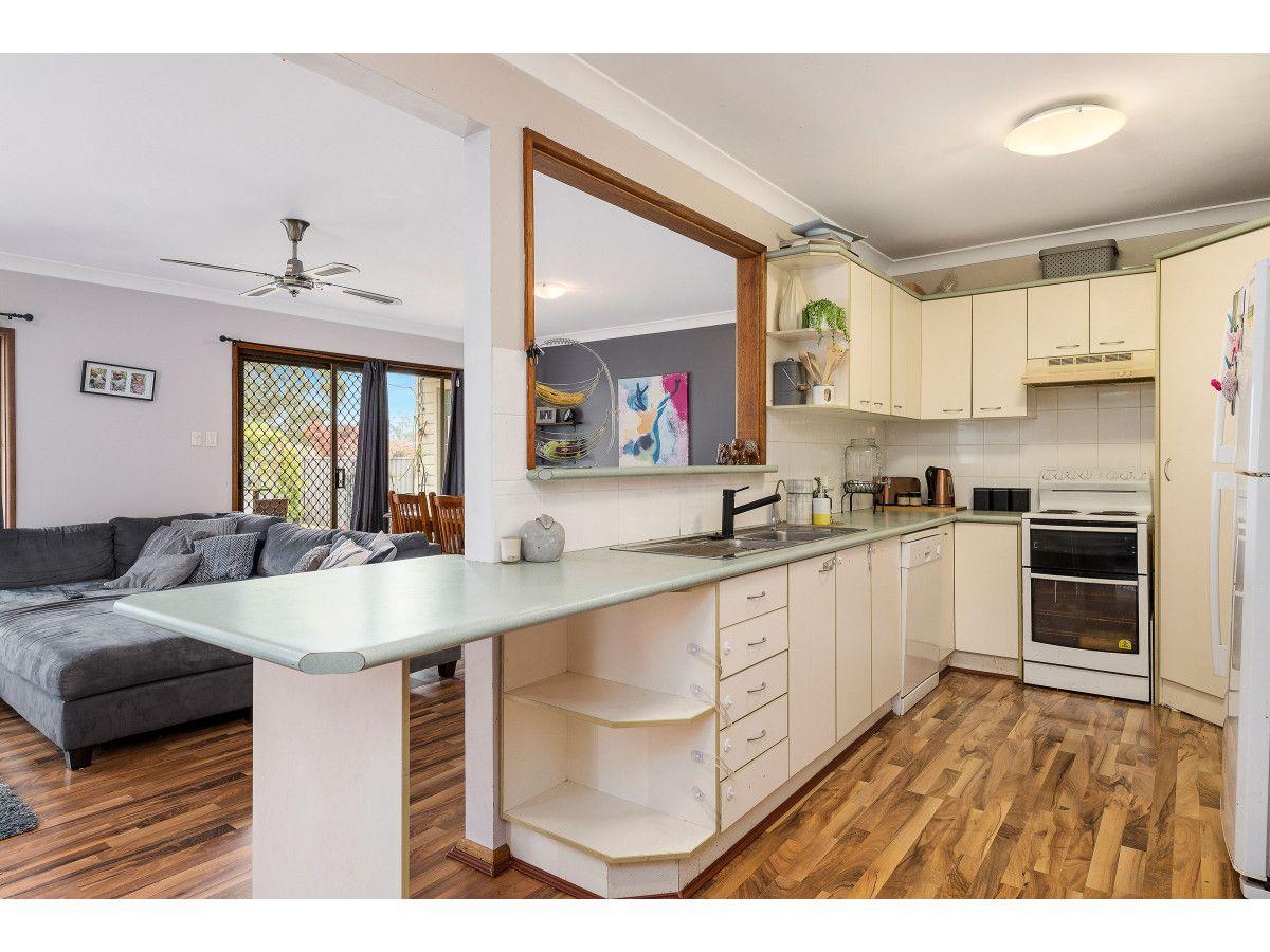 23 Hardgrave Street, Leumeah NSW 2560, Image 2