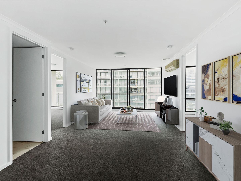 65/63 Dorcas Street, South Melbourne VIC 3205, Image 0