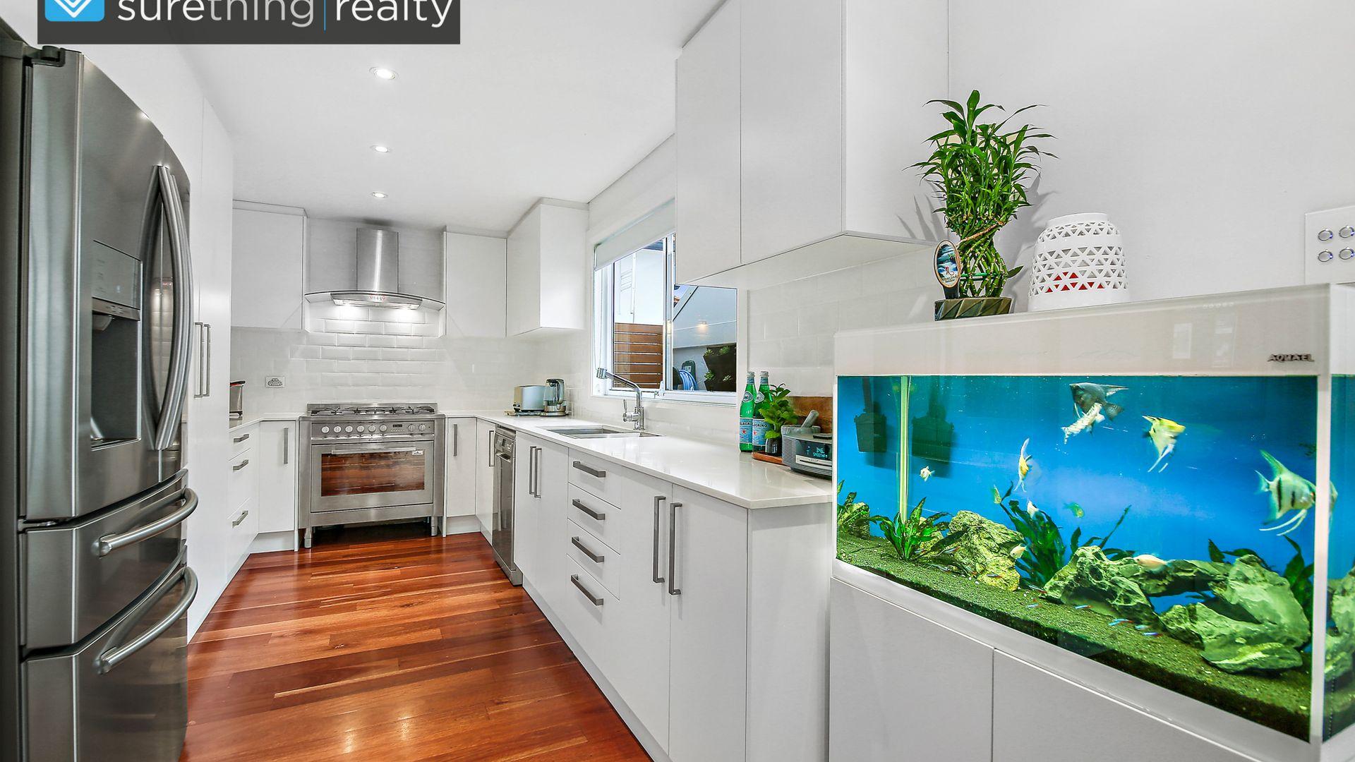 45 Eglington Street, Lidcombe NSW 2141, Image 1