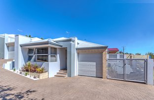 Picture of 309A Scarborough Bch Rd, Woodlands WA 6018