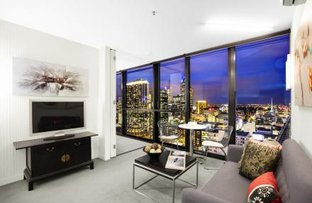 Picture of 1905/31 A'Beckett Street, Melbourne VIC 3000