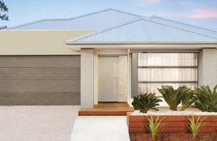 Picture of Lot 2040 Proposed Street, Hamlyn Terrace NSW 2259