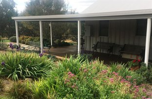 Picture of 'Bargong'/5481A Hill End Road Hargraves, Mudgee NSW 2850