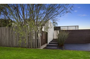 Picture of 12 Puebla Street, Torquay VIC 3228