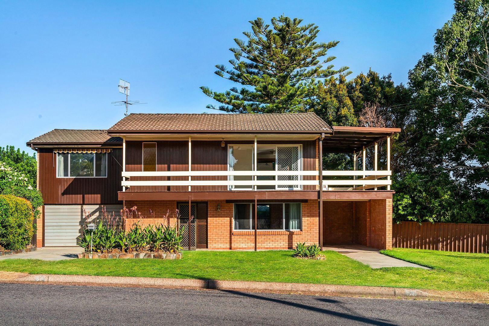 56 Haig Street, Belmont NSW 2280, Image 0
