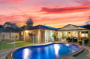 Picture of 7 Gill Place, Schofields NSW 2762