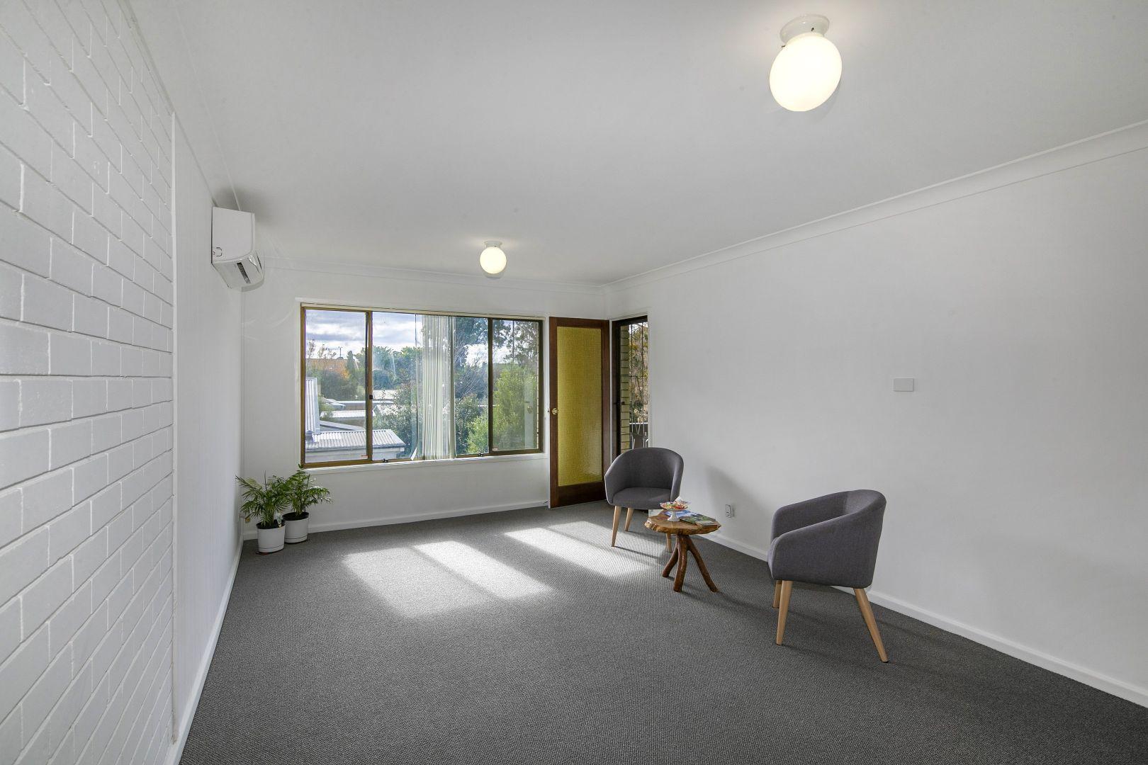 6/9 Allison  Street, Goulburn NSW 2580, Image 1