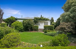 Picture of 17 Perth Street, Rangeville QLD 4350