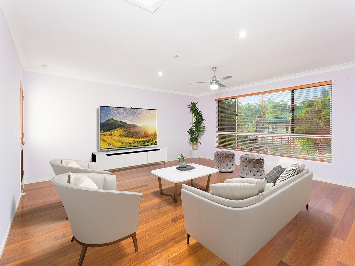 39 Glasshouse Cres, Forest Lake QLD 4078, Image 1