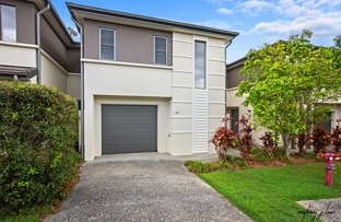 Picture of Unit 12/1 Belongil St, Pacific Pines QLD 4211