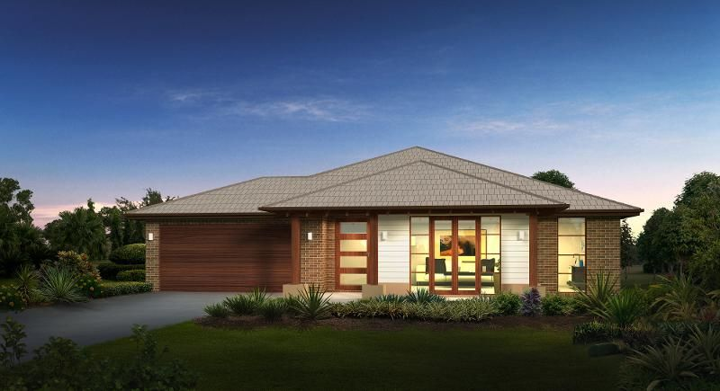 43 Proposed Road, Barden Ridge NSW 2234, Image 0