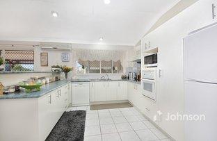 13 Wombat Place, Doolandella QLD 4077