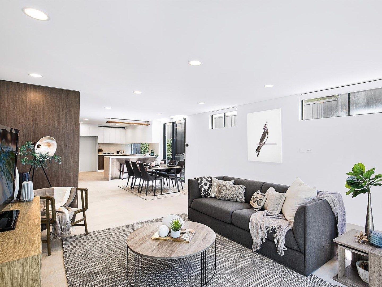 56 Richmond Street, Earlwood NSW 2206, Image 0