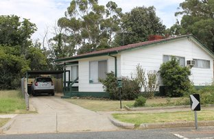 Picture of 15 Shea Street, Bacchus Marsh VIC 3340