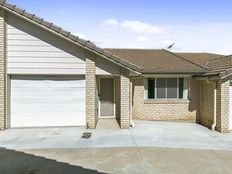 17/8 Rosegum Place, Redbank Plains QLD 4301, Image 0