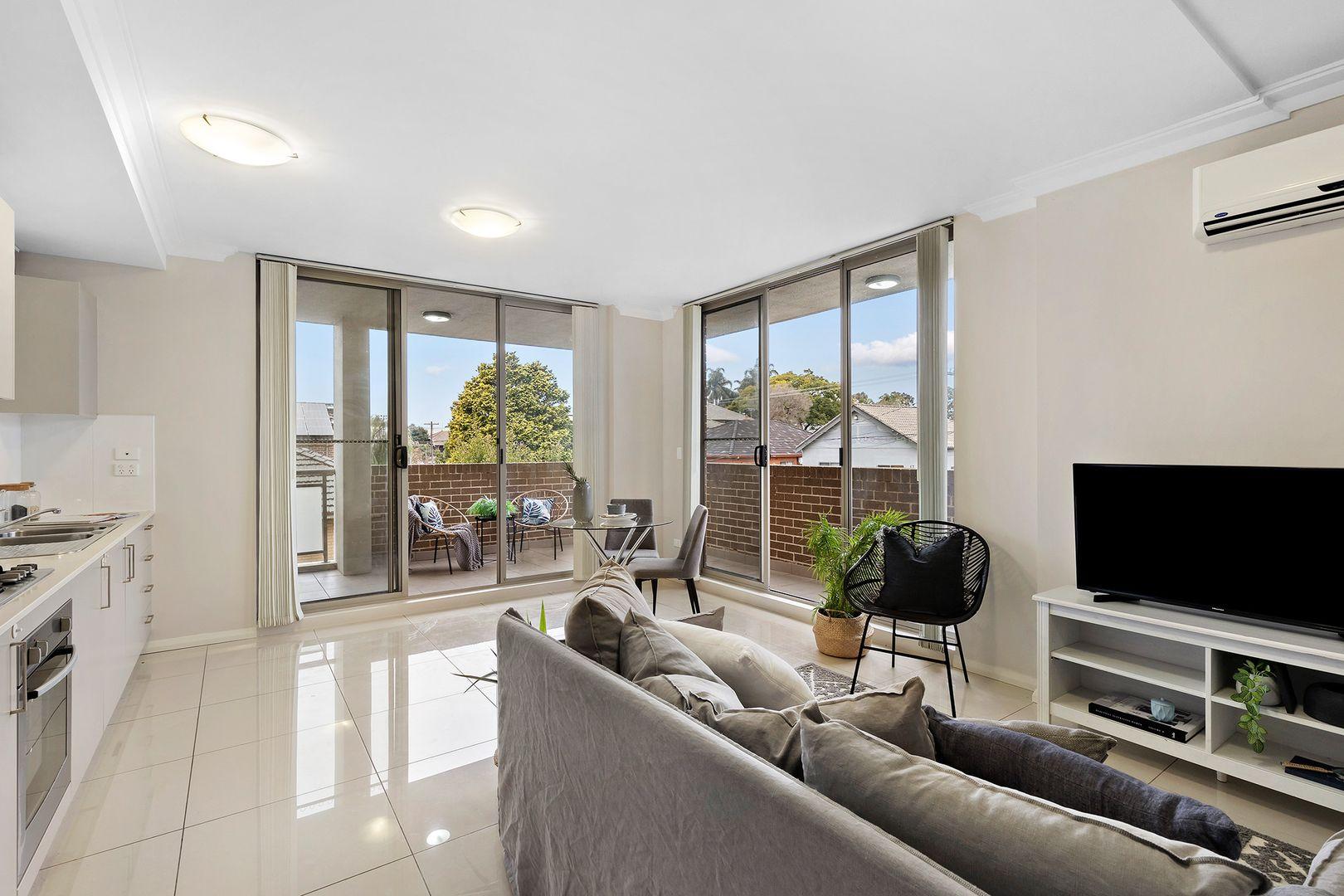 3/24-26 Rosehill Street, Parramatta NSW 2150, Image 1