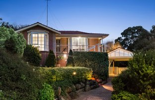 5 Larcom Court, Greensborough VIC 3088