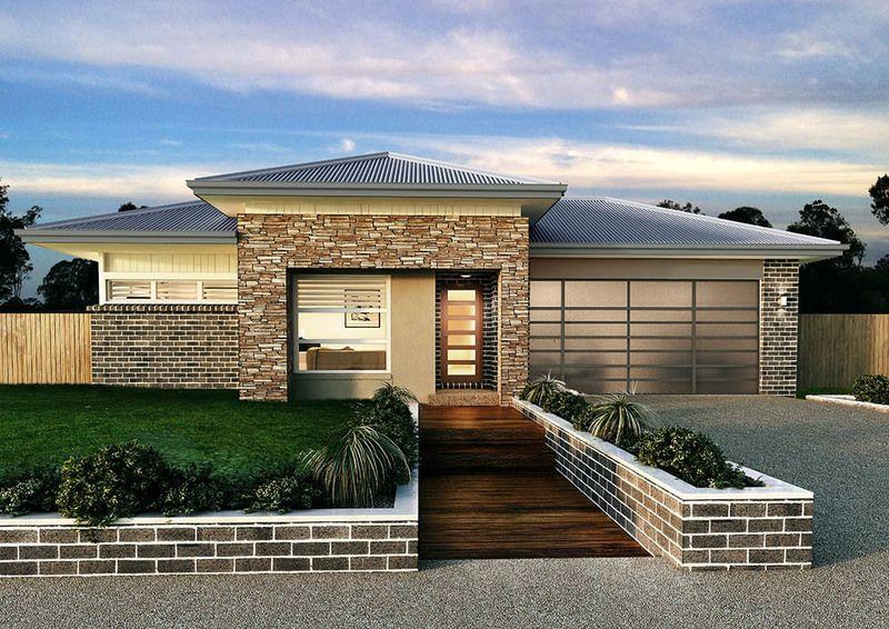 "'Wildflower 256' McClung Drive ""FAIRLEY VILLAGE"", Murrumbateman NSW 2582, Image 0"