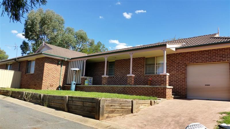 7 The Pavilion, Tumut NSW 2720, Image 0