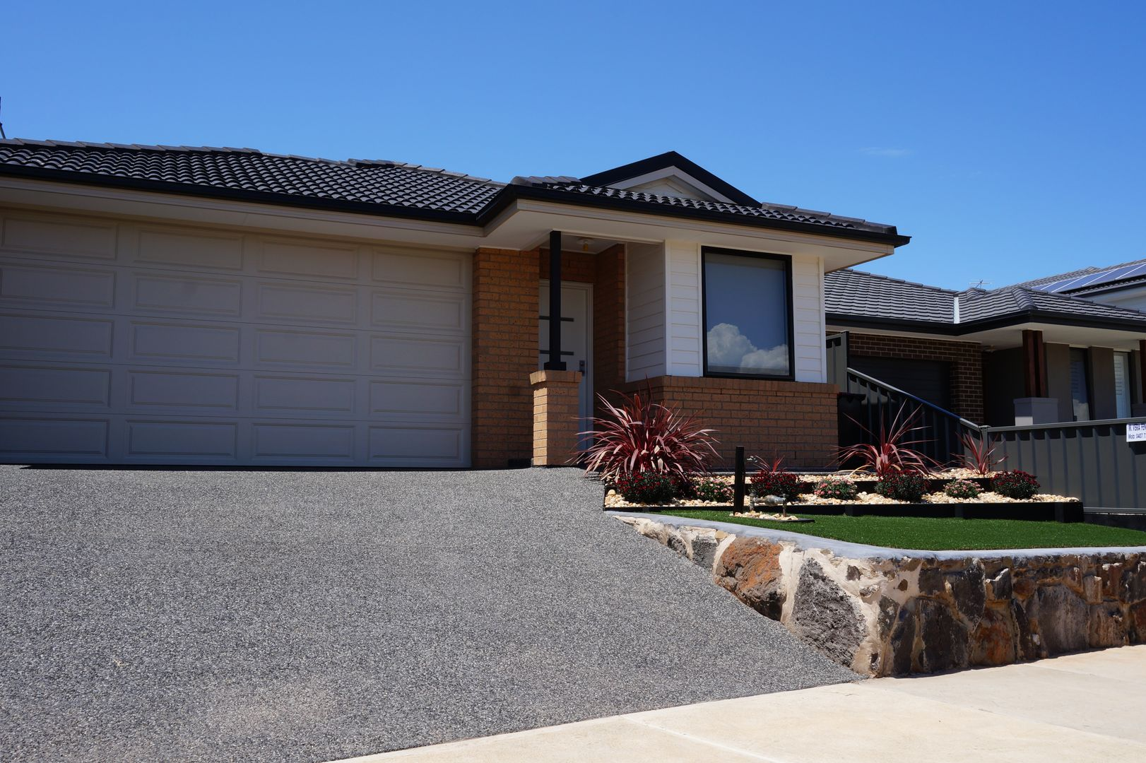24 Equinox Way, Fraser Rise VIC 3336, Image 1