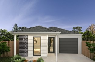 Picture of LOT 521, Riverstone NSW 2765