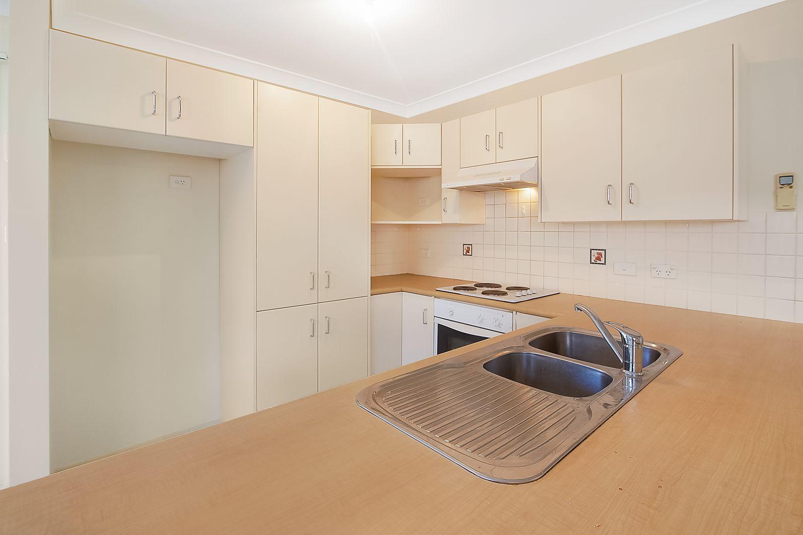 1/536A George Street, South Windsor NSW 2756, Image 1
