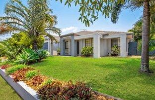 Picture of 17 Sandpiper Avenue, North Lakes QLD 4509