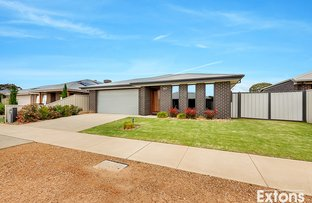 Picture of 61 ZORRO DRIVE, Yarrawonga VIC 3730