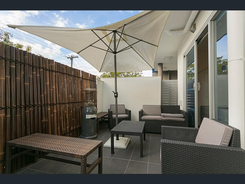 1/286 Hawthorn Road, Caulfield VIC 3162, Image 0