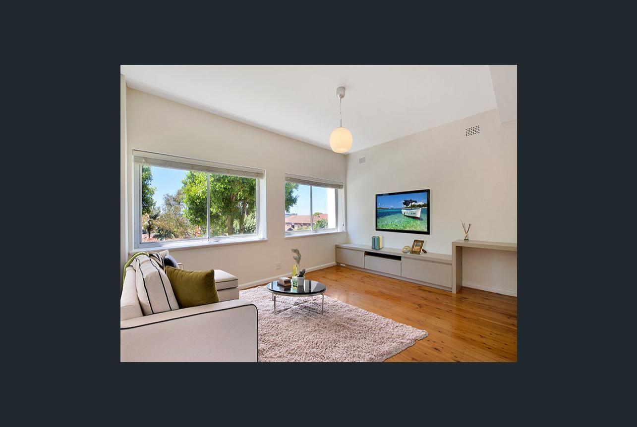2/12 Francis Street, Bondi Beach NSW 2026, Image 2