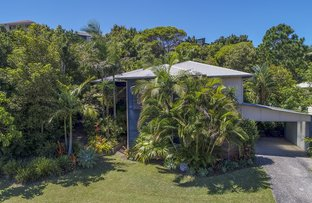 Picture of 5 Bimini Drive, Yaroomba QLD 4573