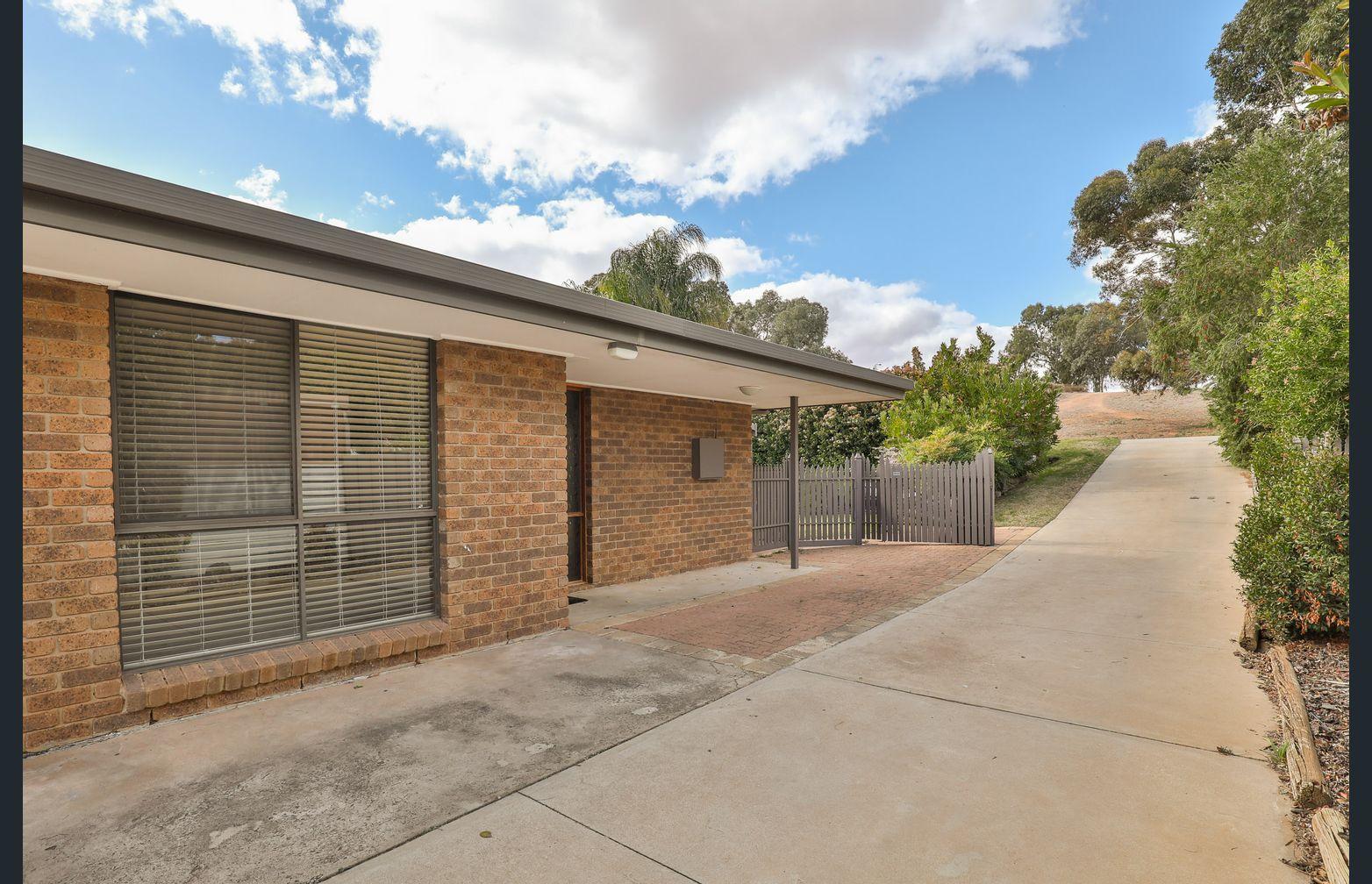 Unit 1 8 Riverview Drive, Dareton NSW 2717, Image 1