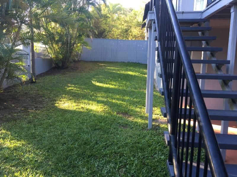 3/34 Elizabeth Street, Toowong QLD 4066, Image 2
