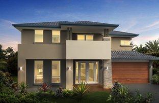 Picture of Lot 205 Banyan Avenue, Baulkham Hills NSW 2153