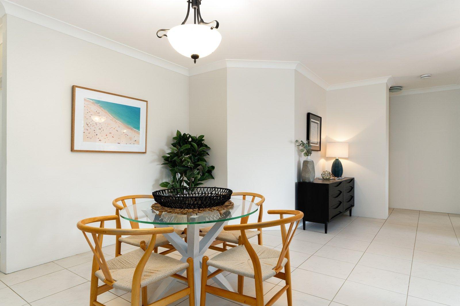 12/23-25 Penkivil Street, Bondi NSW 2026, Image 2