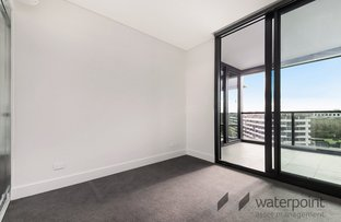 Picture of 1306/1 Brushbox Street, Sydney Olympic Park NSW 2127