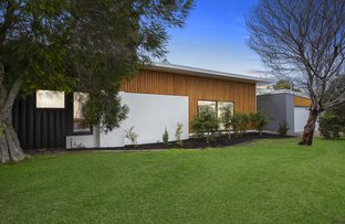 Picture of 2 Johnstone Street, Point Lonsdale VIC 3225